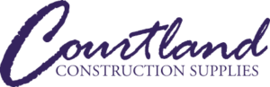 Courtland Construction LLC